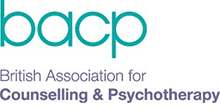 British Association for Counselling & Pyschotherapy