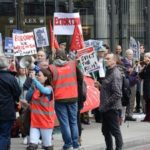 Viva Voce Protests-3379276