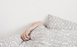 Tackling Insomnia for Mental Health