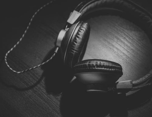Can Sad Music Be Used as a Therapeutic Tool?