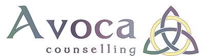 Avoca Counselling Logo