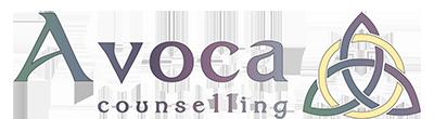 Avoca Counselling Logo